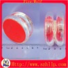 Yoyo Toy,Flashing YoYo,China yoyo Manufacturers & Suppliers & Exporters