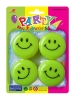 Yoyo,promotional gift,party favors