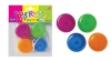 Yoyo ,promotional toys,party favors, plastic yoyo