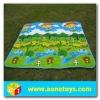 ZH61101 baby play mat(anti sliping),baby play mat,baby play gym,baby playmat,baby activity center,baby a
