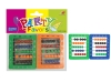 abacus,counting frame,promotional gift