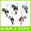 action figure keychains