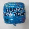 advertised balloon