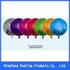 advertising foil balloon