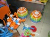 all kinds of animal balloons for kids