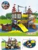 amusement  outdoor playground  slide