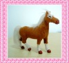 animal ride on toy