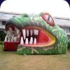 attractive inflatable arches at competitive price