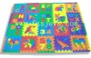 babies play mats/play mat for baby/play matting