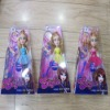 baby doll with big head,beauty princess doll,baby dolls