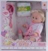 baby girl dolls