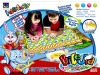 baby musical play mat
