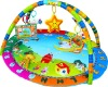 baby toy pad--Happy Angel Play Mat