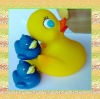 baby toy-rubber duck baby toys