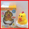 baby toy,tumbler duck