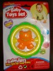 baby toys, intellectual toys, educational toys