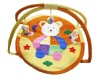 baby toys play mats