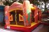 backyard salloon inflatable air house