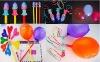 balloon/ blinking balloon/promotion balloon
