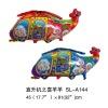 balloon manufaturer