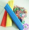 balloon sticks&cups manufacturers