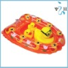bath toy kids bath toy floating toy for baby