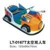 battery car  LT-0167T