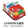 battery car  LT-0168M