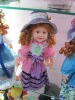 beautiful singing doll for kids