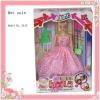beautiful vinyl dolls for sale