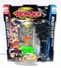 beyblade metal funtion toy