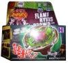 beyblade metal top toy