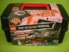 beyblade tool box
