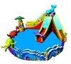 big amusement park
