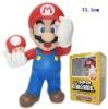 big size super mario bros toys