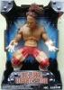 big wrestler figure