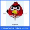 bird helium balloon