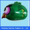 bird shape balloon