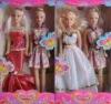 blown dolls