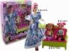 bobby doll bobby girl toy fashion toy