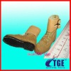 botique and cool 1/6 toy shoes cowboy boots
