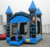 bounce house,indoor inflatable bouncer