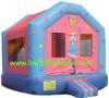 bouncy castle,bounce house,jumping castle