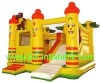 bouncy castle,inflatable bouncer,jumping castle