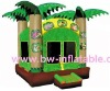 bouncy castle,inflatable castle,inflatable bouncer
