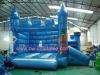 bouncy castle,inflatable moonwalk,inflatable combo