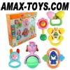 brt-643910A Infant toys music battles children toys battles