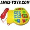 bte-2625029 Children toys phone children phone cartoon phone toys