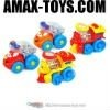 bte-569706 new promotional toys 2011