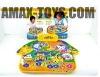 btp-1200690 electronic toys gadgets
